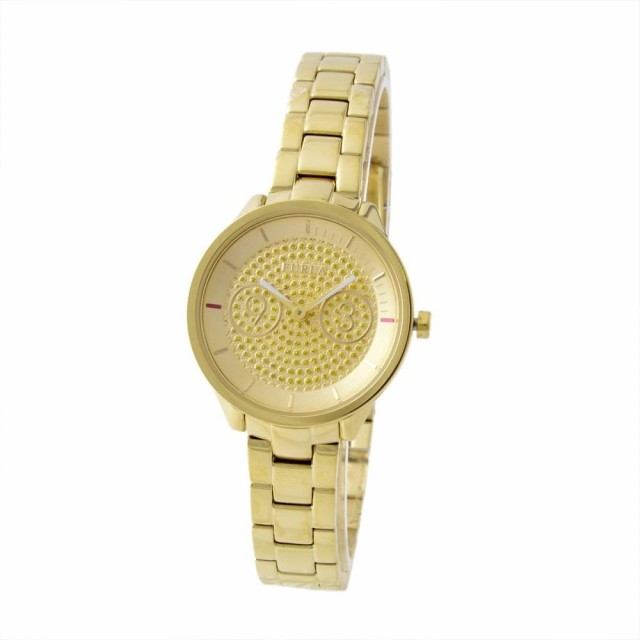 フルラ FURLA R4253102506  METROPOLIS (31mm) レディス腕時計 メトロポリス