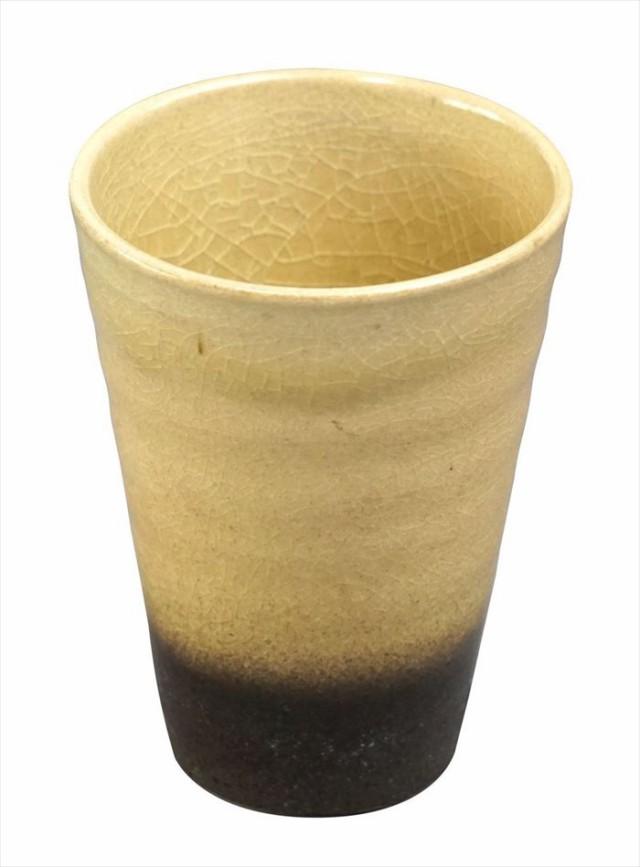 ヤマ庄陶器 Shigaraki jewel Cup ムーンストーン