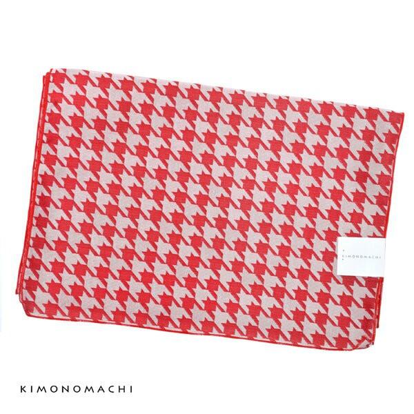 浴衣帯単品 日本製 兵児帯