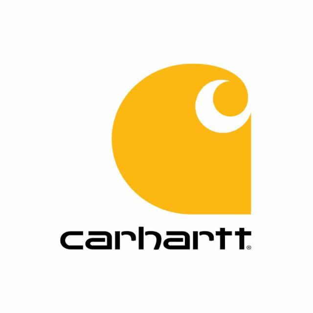 カーハート Carhartt