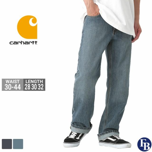 carhartt-101483