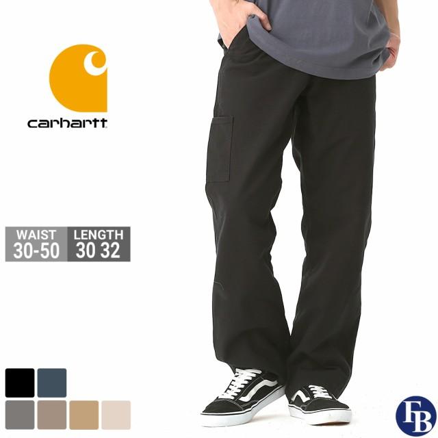 carhartt-b151