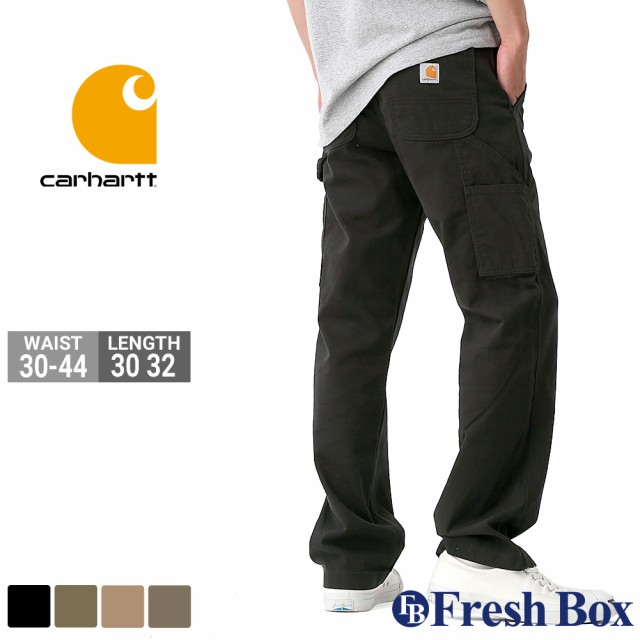 carhartt-b324