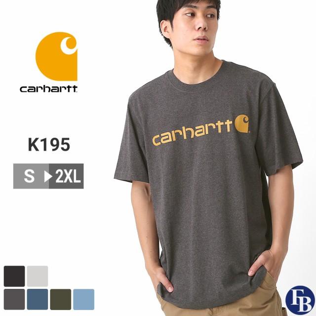 carhartt-k195