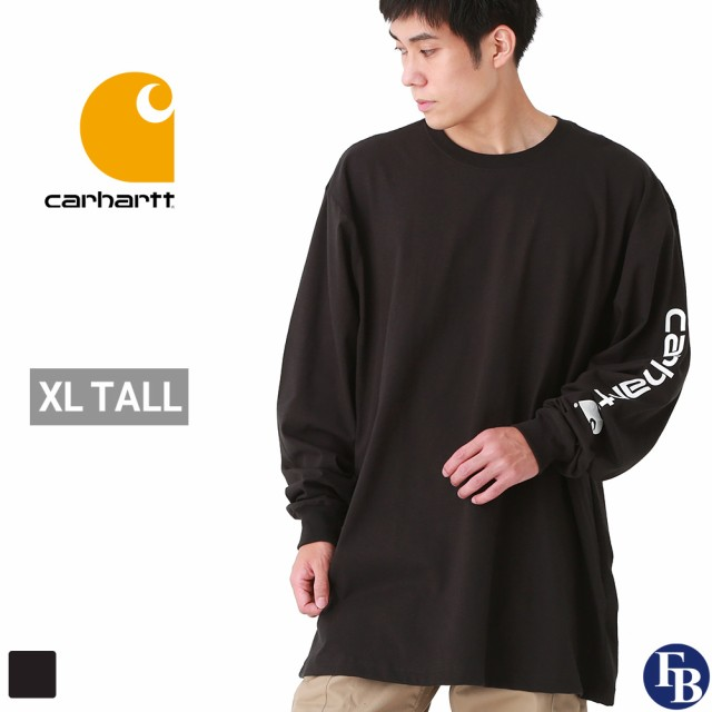 carhartt-k231-tall