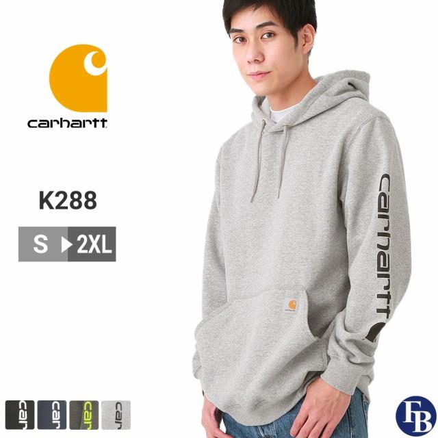 carhartt-k288