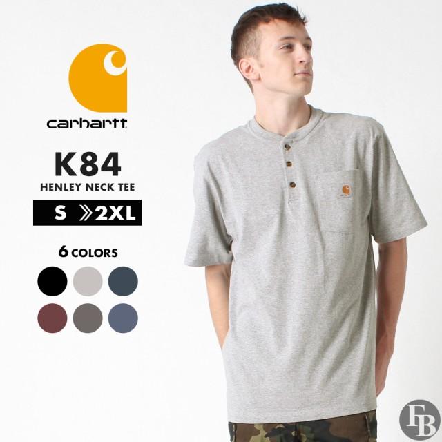 carhartt-k84