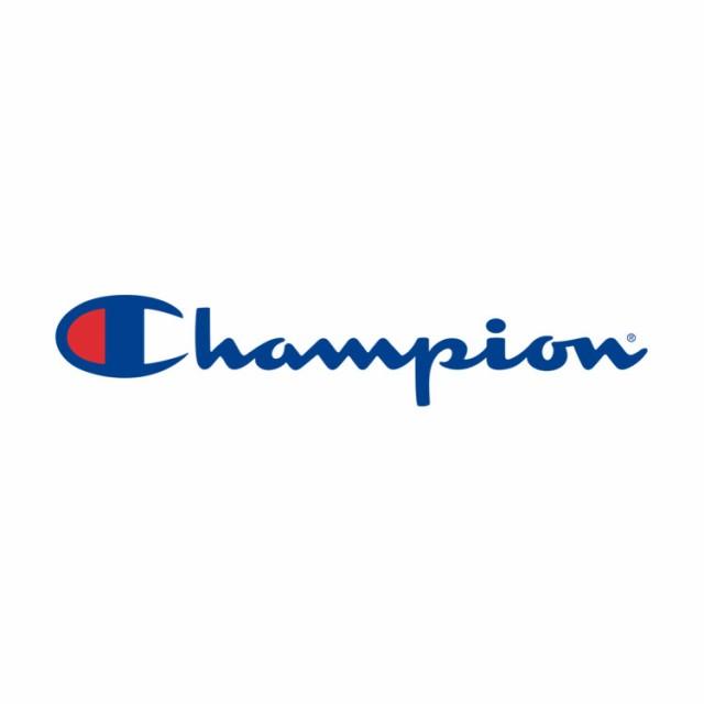チャンピオン Champion