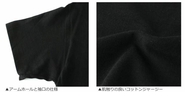 詳細画像03