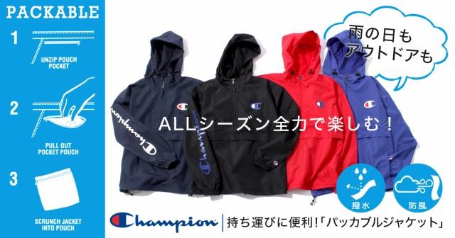 champion-v1012-550743