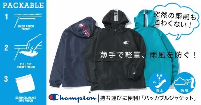 champion-v1012-586199