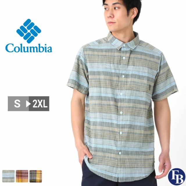 columbia-1715221
