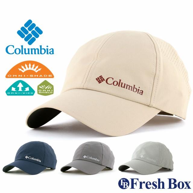 columbia-1840071