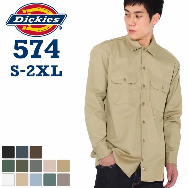dickies-574