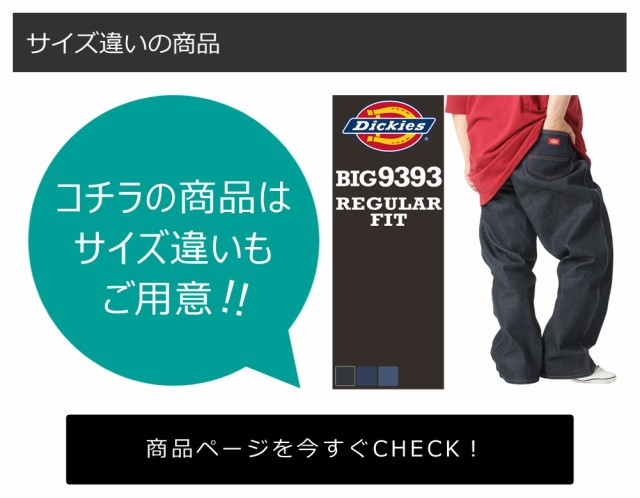 dickies-9393-big