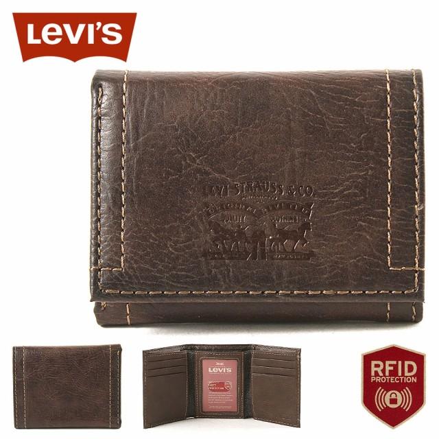 Levi's リーバイス 財布