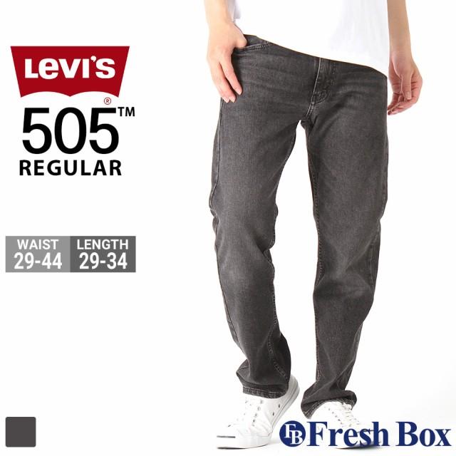 levis-00505-1594