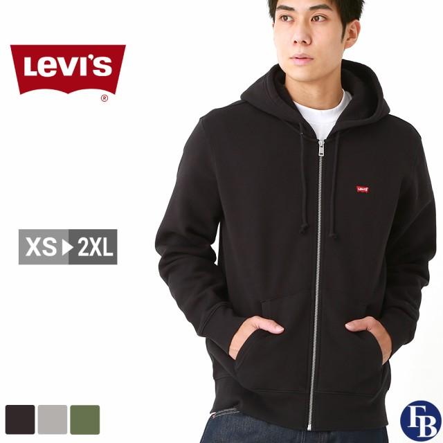 levis-34259-0000-0005-0006