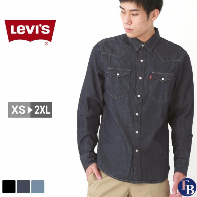 levis-85745-0000-0002