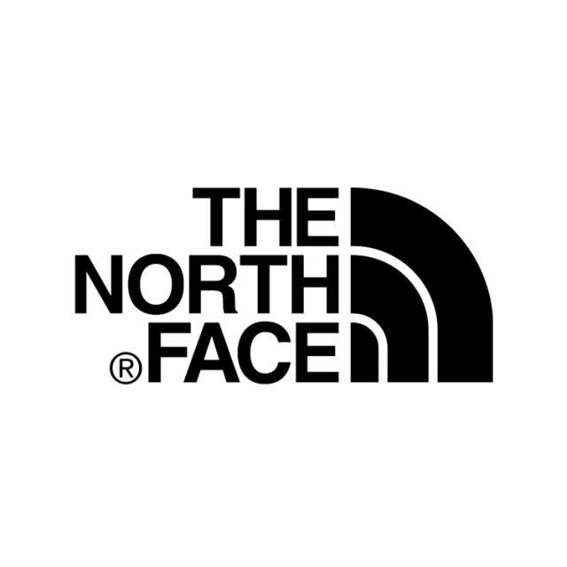 ザ・ノース・フェイス THE NORTH FACE
