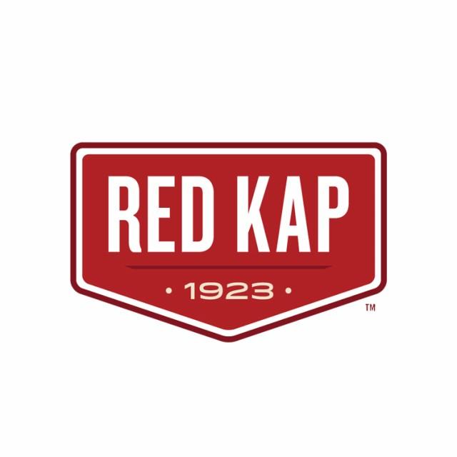 レッドキャップ RED KAP