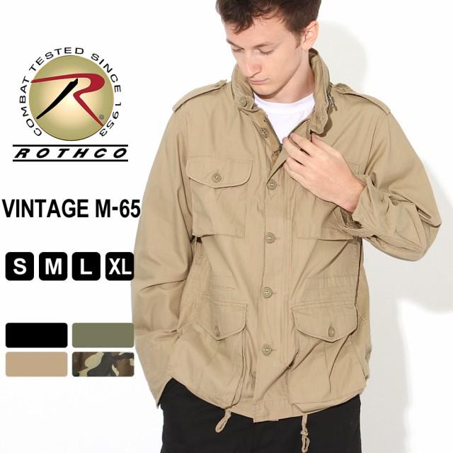 ROTHCO ジャケット