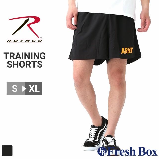 ロスコ ハーフパンツ メンズ スポーツ 大きいサイズ トレーニング ランニング ルームウェア ショートパンツ 膝上