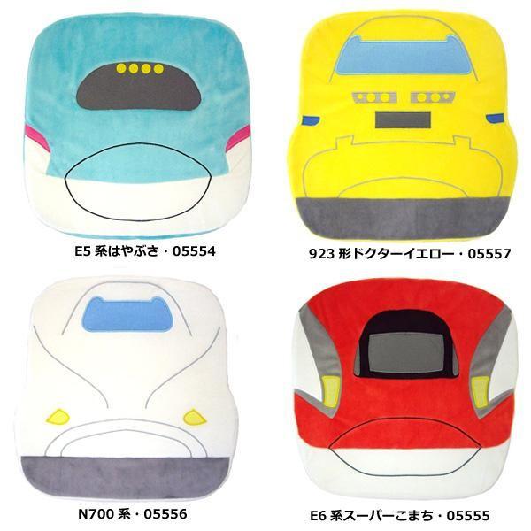新幹線グッズ ざぶトレイン E6系スーパーこまち の通販はau Pay マーケット フジックス 商品ロットナンバー