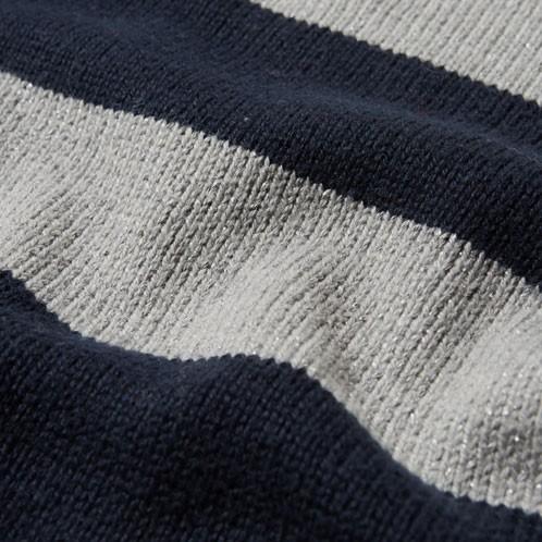 アバクロキッズ AbercrombieKids 正規品 子供服 ガールズ セーター slim cropped sweater 250-754-0237-029
