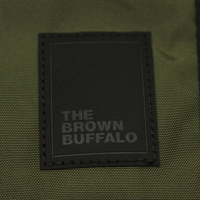 the_brown_buffalo_1.jpg