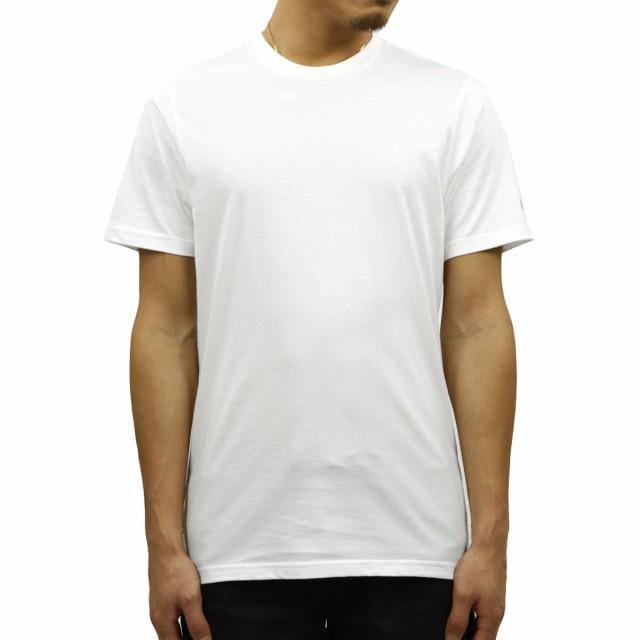 White Shirts & Hemden Carhartt S/S Base T-shirt