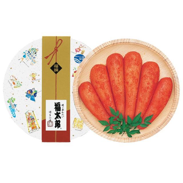 福撰 味のめんたい福太郎(有色) 240g