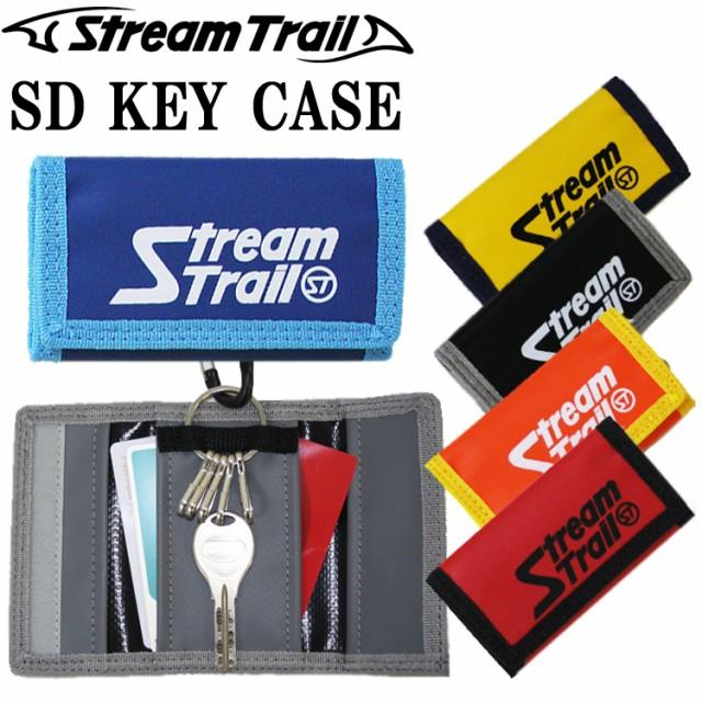SD Key Case/キーケース/5連タイプ