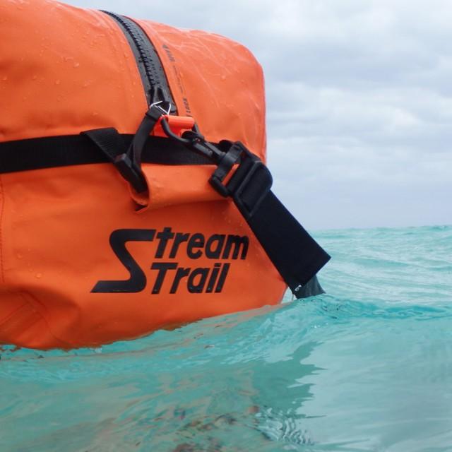 海上テスト画像/サンプル仕様バッグ