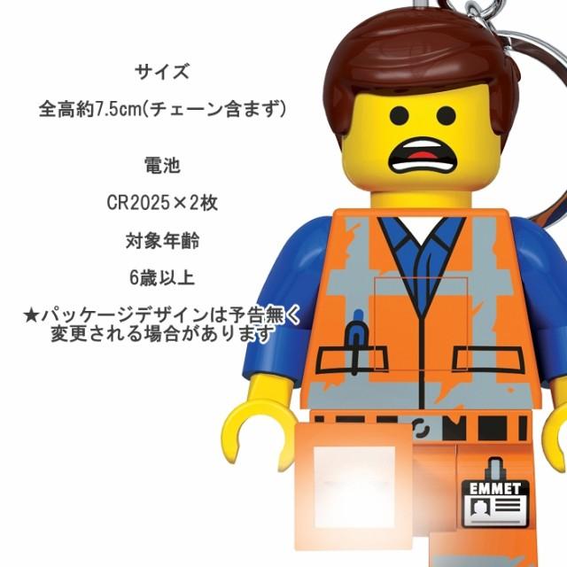 レゴ シティ