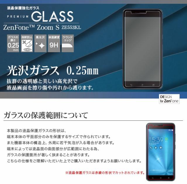 ガラス詳細