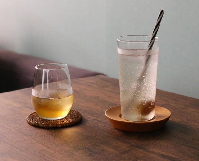 梅酒,梅シロップ