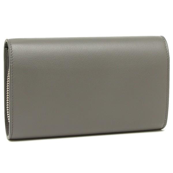 f3a7ed506f78 BALENCIAGA(バレンシアガ)の長財布が入荷しました☆フラップをシャープにカットしてスタイリッシュな印象に。多様なポケットが備わり、カードや紙幣、コインが  ...