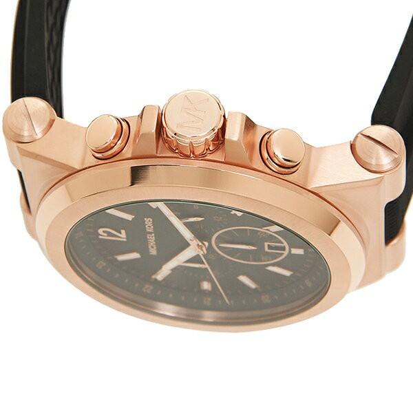 dabae7956d84 MICHAEL MICHAEL KORS(マイケルマイケルコース )の腕時計が入荷しました☆ボリュームのあるシルエットが手元で存在感を発揮。インダイヤルや日付表示、3針付きで機能  ...