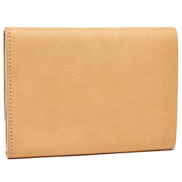 5a57c9788213 IL BISONTE(イルビゾンテ)の2つ折り財布が入荷しました☆型押しブランドロゴがワンポイントとなったシンプルなデザイン。コンパクトながら豊富なポケット付きで、  ...