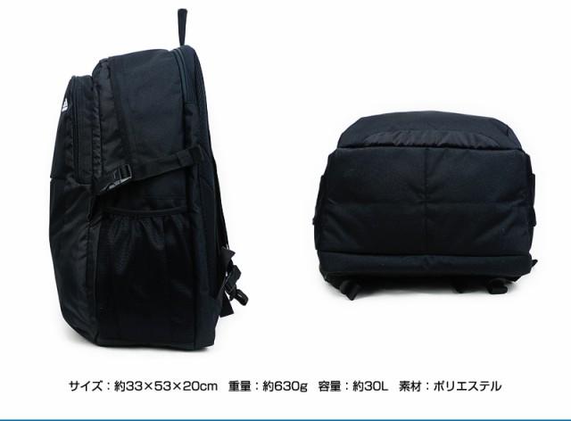 【adidas】47840