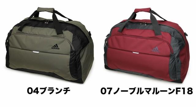 【adidas】47842
