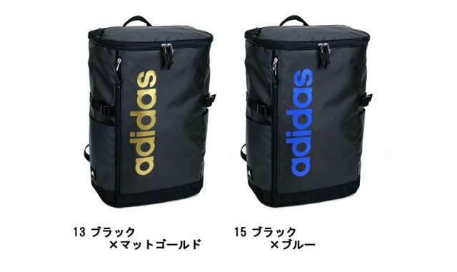 【adidas】55483