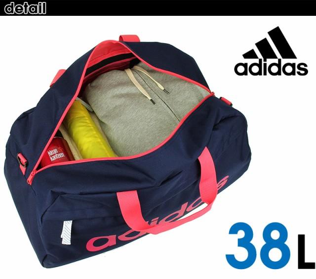【adidas】47897
