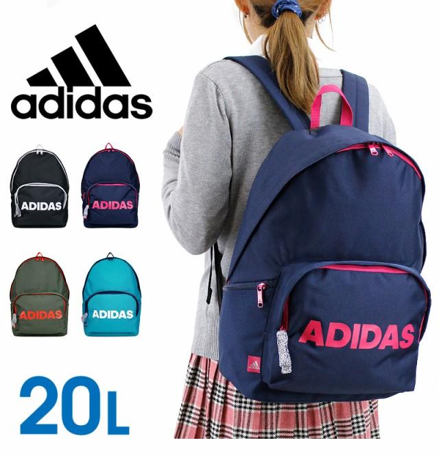 【adidas】57592