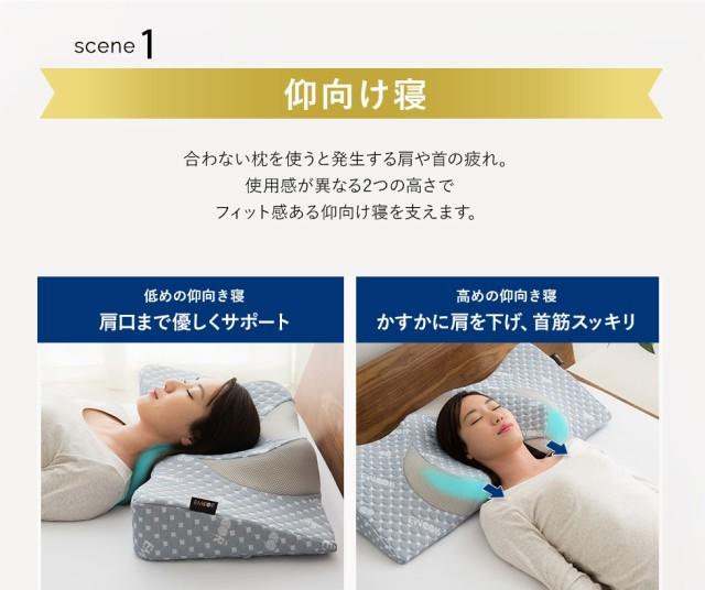 EMOORLUXE For you Pillow