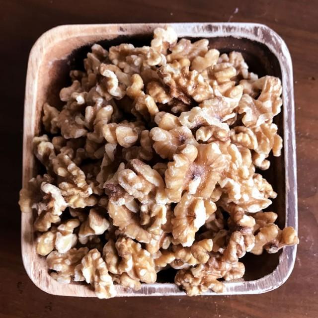 ミックスナッツ くるみ アーモンド カシューナッツ ジャイアントコーン 業務用 おつまみ 珍味 送料無料