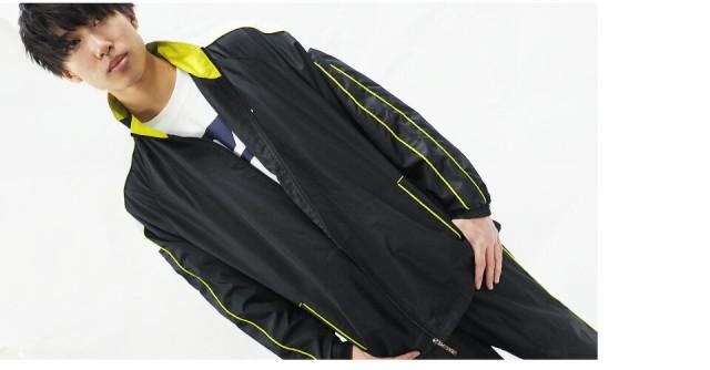 送料無料 FILA フィラ ウォームアップ メンズ 上下 セット ジャージ 上 下 長袖 パンツ ロングパンツ スポーツウェア トレーニングウェア ジム ウェア 部屋着 ルームウェア 寝巻 高校生 部活 大人 おしゃれ 人気 ブランド 黒 紺 ブラック グレー ネイビー