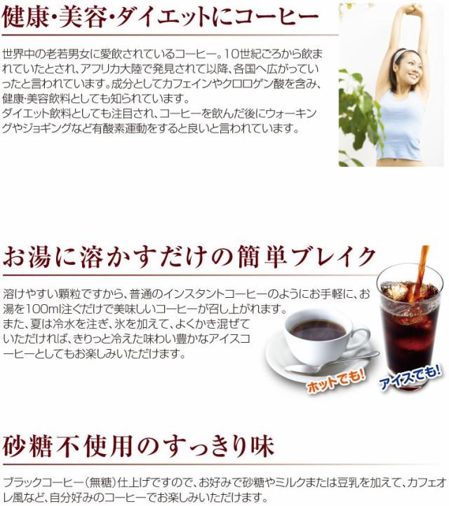 フィットコーヒー7