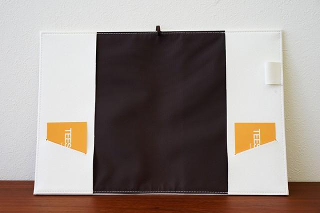 上質な日本製 ノートカバー 手帳カバー「kanon」 名入れ可 刺繍 ...